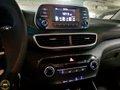 2019 Hyundai Tucson 2.0L 4X2 CRDI GL DSL AT 7seater-1