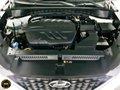 2019 Hyundai Tucson 2.0L 4X2 CRDI GL DSL AT 7seater-3