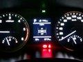 2019 Hyundai Tucson 2.0L 4X2 CRDI GL DSL AT 7seater-4