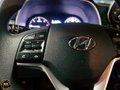 2019 Hyundai Tucson 2.0L 4X2 CRDI GL DSL AT 7seater-5