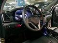 2019 Hyundai Tucson 2.0L 4X2 CRDI GL DSL AT 7seater-6