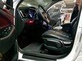 2019 Hyundai Tucson 2.0L 4X2 CRDI GL DSL AT 7seater-8