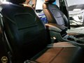 2019 Hyundai Tucson 2.0L 4X2 CRDI GL DSL AT 7seater-9