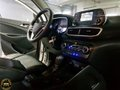 2019 Hyundai Tucson 2.0L 4X2 CRDI GL DSL AT 7seater-10