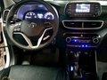 2019 Hyundai Tucson 2.0L 4X2 CRDI GL DSL AT 7seater-11