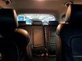 2019 Hyundai Tucson 2.0L 4X2 CRDI GL DSL AT 7seater-12