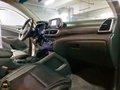 2019 Hyundai Tucson 2.0L 4X2 CRDI GL DSL AT 7seater-13