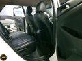 2019 Hyundai Tucson 2.0L 4X2 CRDI GL DSL AT 7seater-14