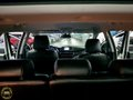 2019 Hyundai Tucson 2.0L 4X2 CRDI GL DSL AT 7seater-16