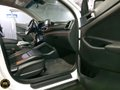 2019 Hyundai Tucson 2.0L 4X2 CRDI GL DSL AT 7seater-17