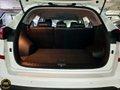 2019 Hyundai Tucson 2.0L 4X2 CRDI GL DSL AT 7seater-18