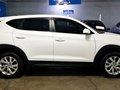 2019 Hyundai Tucson 2.0L 4X2 CRDI GL DSL AT 7seater-19