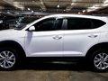 2019 Hyundai Tucson 2.0L 4X2 CRDI GL DSL AT 7seater-20