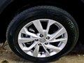 2019 Hyundai Tucson 2.0L 4X2 CRDI GL DSL AT 7seater-21