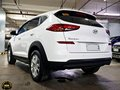 2019 Hyundai Tucson 2.0L 4X2 CRDI GL DSL AT 7seater-23