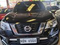 HOT!! Black 2019 Nissan Terra for sale in good condition-0