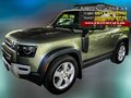 2021 LAND ROVER DEFENDER 90, BRAND NEW, 3.0L V6 P400 GAS, AUTOMATIC, FULL OPTIONS-1