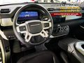 2021 LAND ROVER DEFENDER 90, BRAND NEW, 3.0L V6 P400 GAS, AUTOMATIC, FULL OPTIONS-3