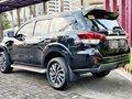 Selling Black Nissan Terra 2020 in Pasig-4
