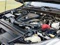 Selling Black Nissan Terra 2020 in Pasig-2