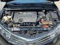 Selling Toyota Corolla Altis 2015 in Las Piñas-0