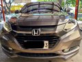Selling Honda Hr-V 2016 in Trece Martires-6