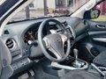 Selling Black Nissan Terra 2020 in Pasig-3