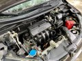 Greyblack Honda Jazz 2015 for sale in Automatic-0