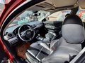Red Mazda 3 2008 for sale in Quezon City-7
