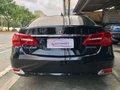 2016 Honda Legend SH-AWD-0