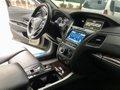 2016 Honda Legend SH-AWD-1