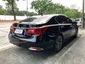 2016 Honda Legend SH-AWD-2