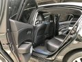 2016 Honda Legend SH-AWD-9