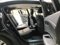 2016 Honda Legend SH-AWD-10