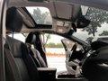 2016 Honda Legend SH-AWD-8
