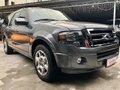 2013 Ford Expedition Platinum-4
