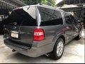 2013 Ford Expedition Platinum-3