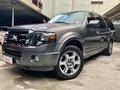 2013 Ford Expedition Platinum-1