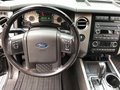 2013 Ford Expedition Platinum-7