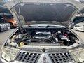 Mitsubishi Montero Sport 2012 GLS V Automatic-8