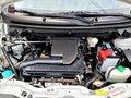 White Suzuki Ertiga 2019 for sale in Automatic-0