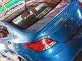 Blue Hyundai Accent 2019 for sale in Quezon City-2