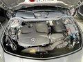 Grey Mercedes-Benz CLA 180 2018 for sale in Manila-5