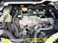 White Nissan Nv350 Urvan 2020 for sale in Cainta-1