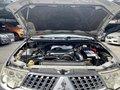 Selling Mitsubishi Montero Sport 2012 in Las Piñas-0
