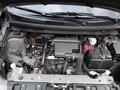 Black Mitsubishi Mirage G4 2019 for sale in Automatic-0