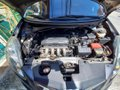 Silver Honda Brio 2015 for sale in Mandaluyong-0