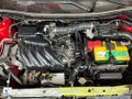 Sell 2018 Nissan Juke in Cainta-0