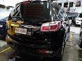 Black Chevrolet Trailblazer 2019 for sale in Quezon-2