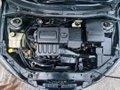 Black Mazda 3 2011 for sale in Imus-0